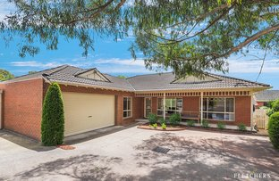 Picture of 2/57 Hull Road, Croydon VIC 3136