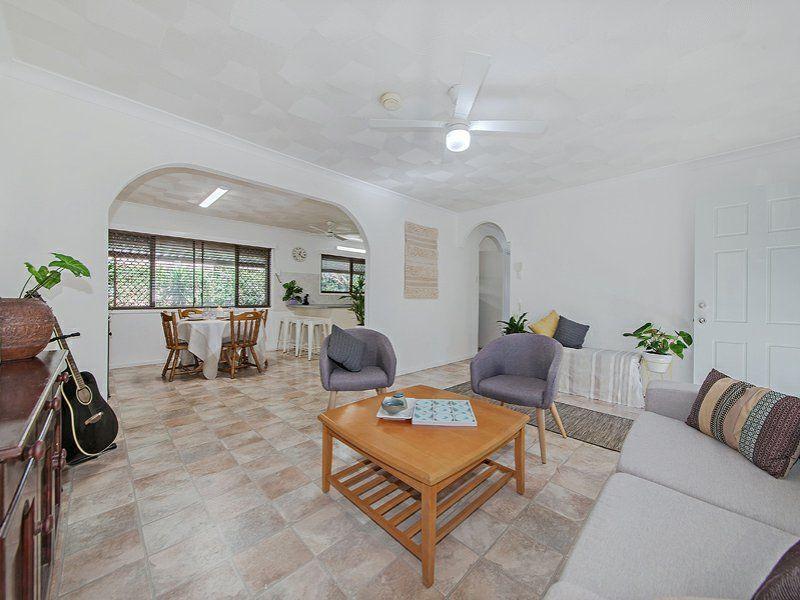49 Bayford Street, Birkdale QLD 4159, Image 0