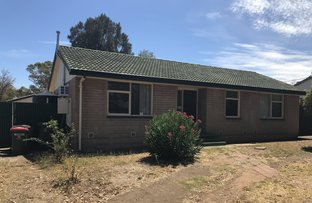 Picture of 3 Andrew Street, Christie Downs SA 5164