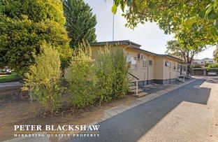 75 Tharwa Road, Queanbeyan NSW 2620