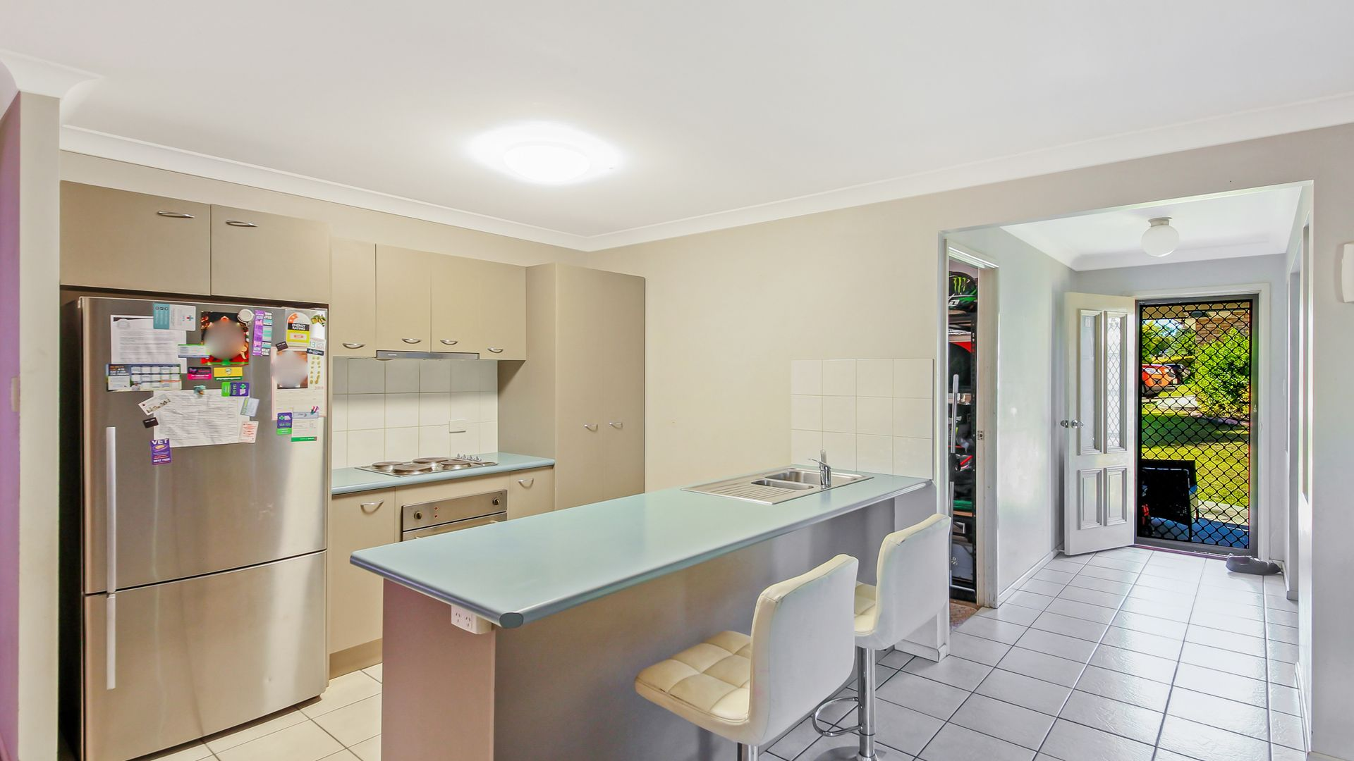 7 Dewhurst Crescent, Raceview QLD 4305, Image 2