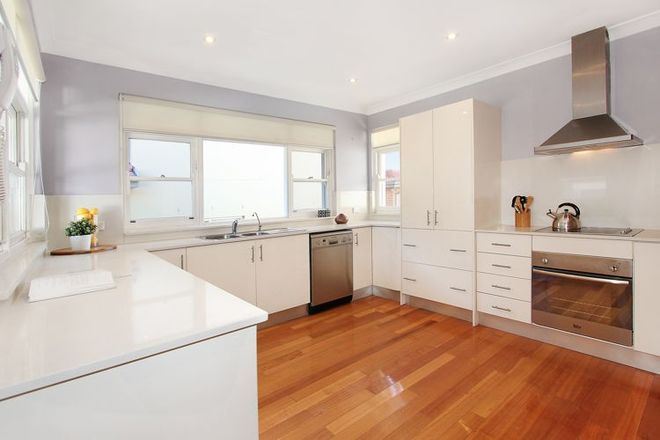 Picture of 10 & 10a Alto Street, SOUTH WENTWORTHVILLE NSW 2145