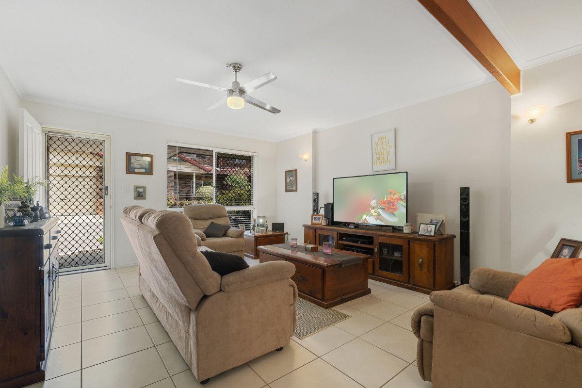 29/142 Bunya Road, Arana Hills QLD 4054, Image 2