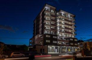 Picture of 440 Hamilton Road, Chermside QLD 4032