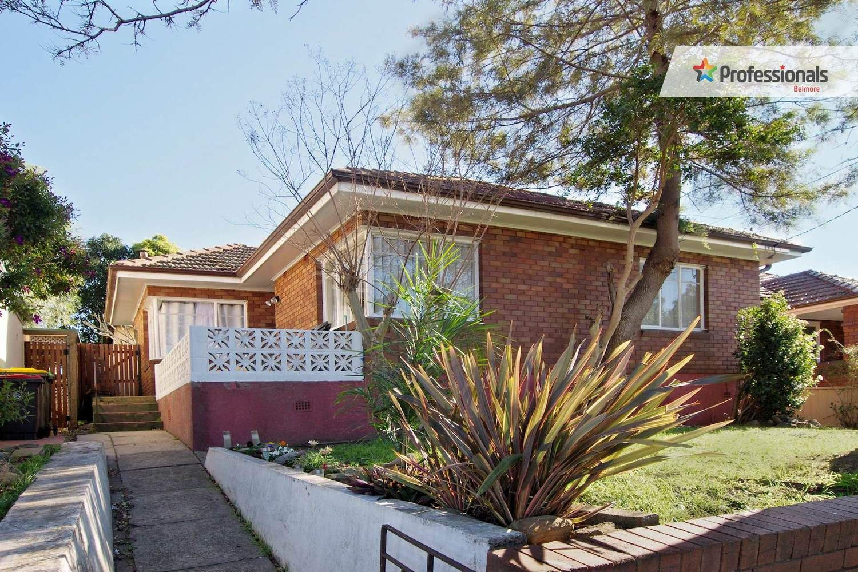 4 Paxton Avenue, Belmore NSW 2192, Image 0