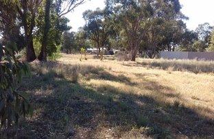 Picture of 176 Jerilderie St, Berrigan NSW 2712