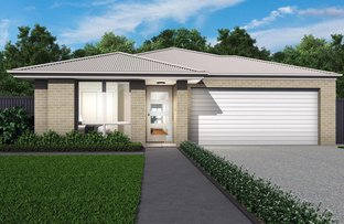 Picture of Lot 626 Sand Hill Rise, Cobbitty NSW 2570