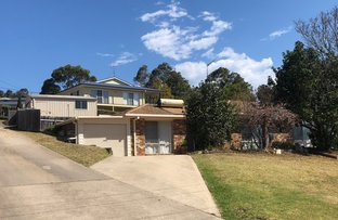 Picture of 28 Northview Drive, South Pambula NSW 2549