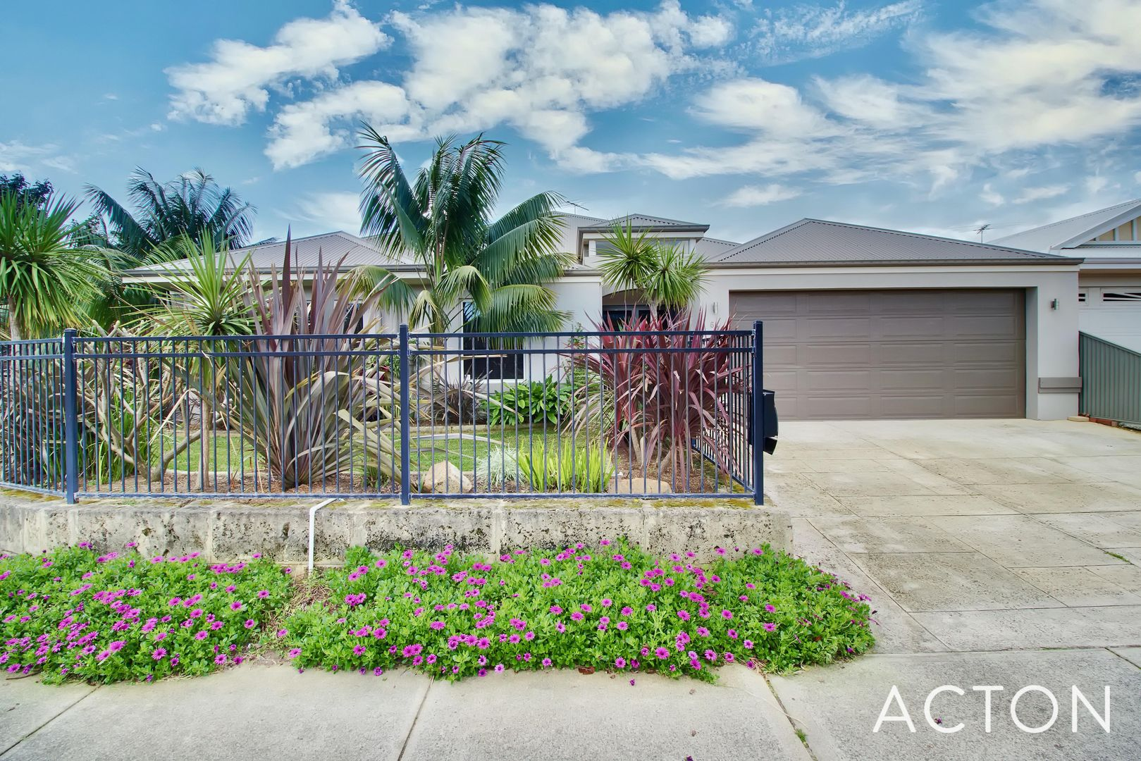 63 Harrington Waters Drive, Waikiki WA 6169, Image 0
