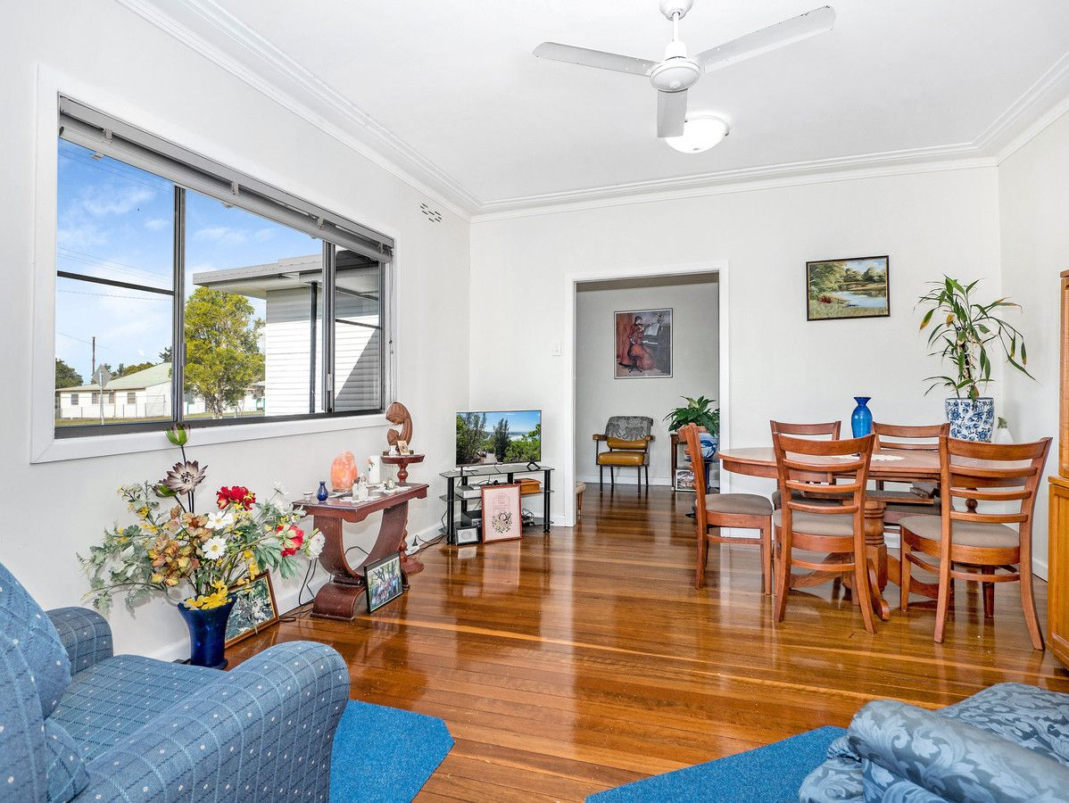 116 Hotham Street, Casino NSW 2470, Image 0