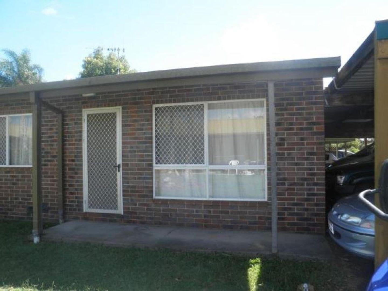3/28 Churchill Street, Maryborough QLD 4650, Image 0
