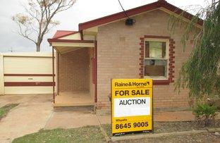 9 Homes Street, Whyalla Stuart SA 5608