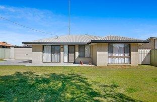 90 Hursley Road, Newtown QLD 4350