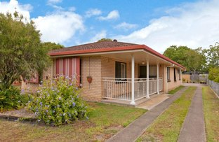 Picture of 26 Makaha Drive, Birkdale QLD 4159