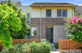 Picture of 10 Freshwater Road, Rouse Hill NSW 2155
