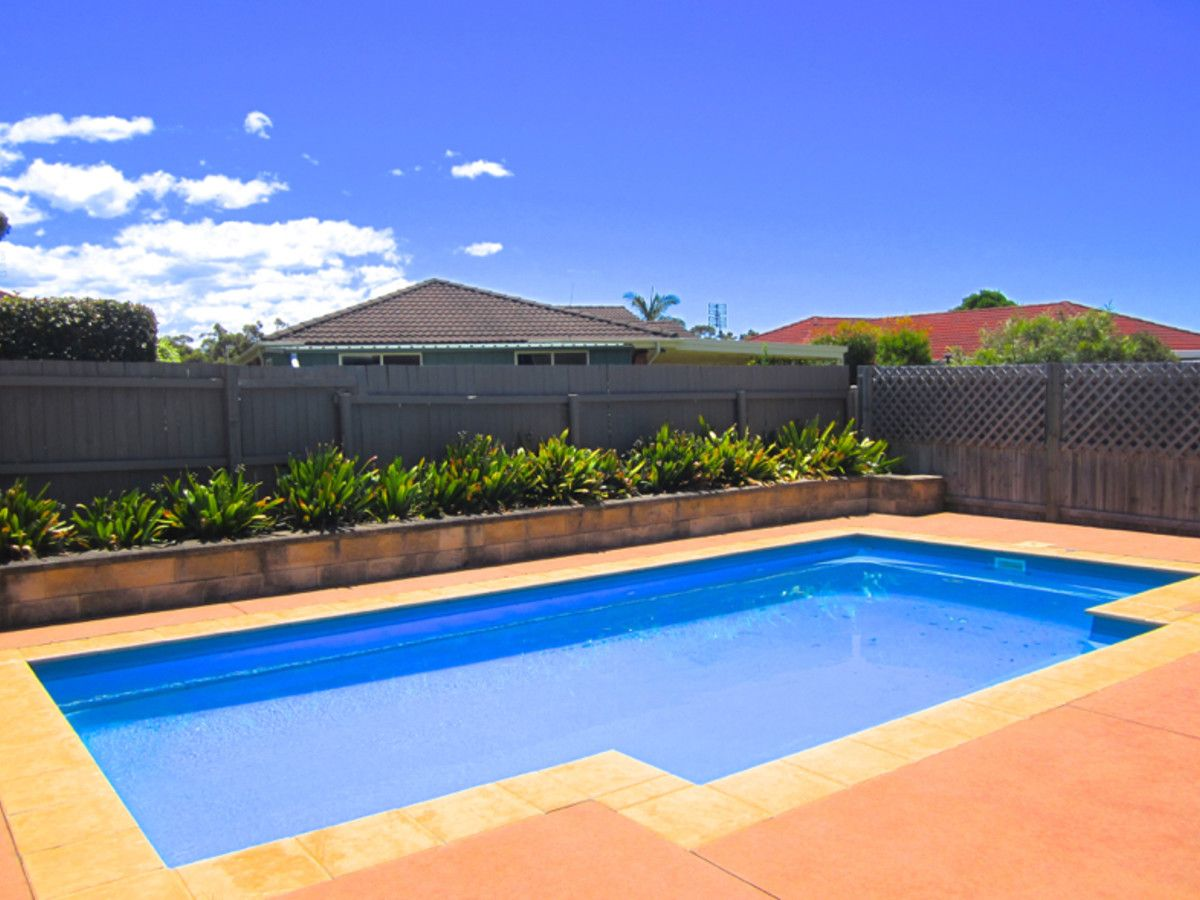14 Lomandra Place, Ulladulla NSW 2539, Image 0
