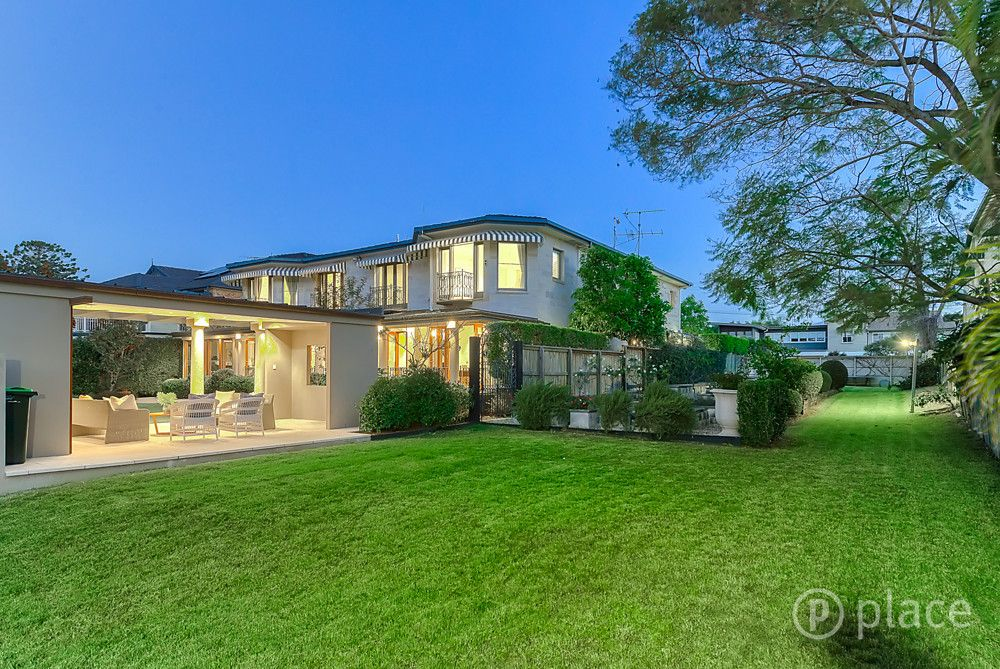 95-99 McConnell Street, Bulimba QLD 4171, Image 1