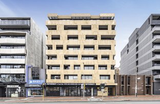 Picture of 306/881 Dandenong Road, Malvern East VIC 3145
