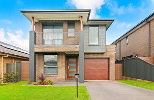 Picture of 20 Ivory Curl Street, Gregory Hills NSW 2557