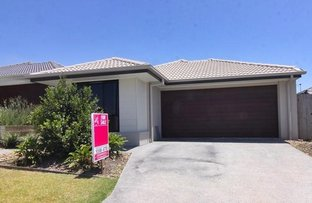 Picture of 42 McVeigh Street, Pimpama QLD 4209
