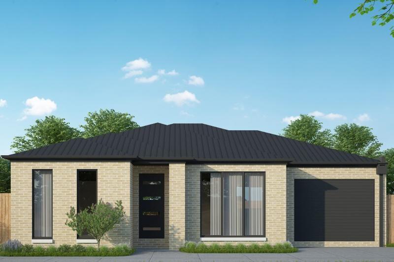 2/317 York Street, Ballarat East VIC 3350, Image 0