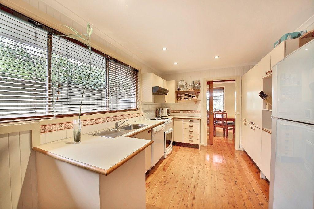 Camden South NSW 2570, Image 2