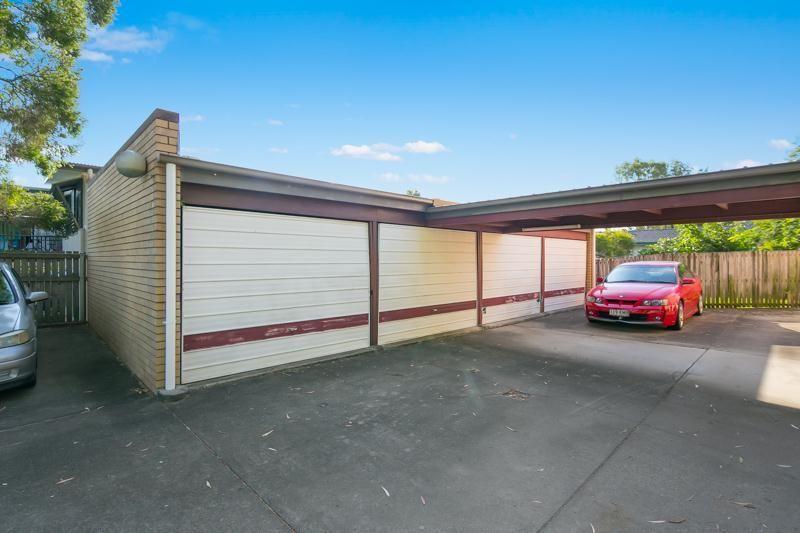 6/5-7 Hielscher Street, Alexandra Hills QLD 4161, Image 2
