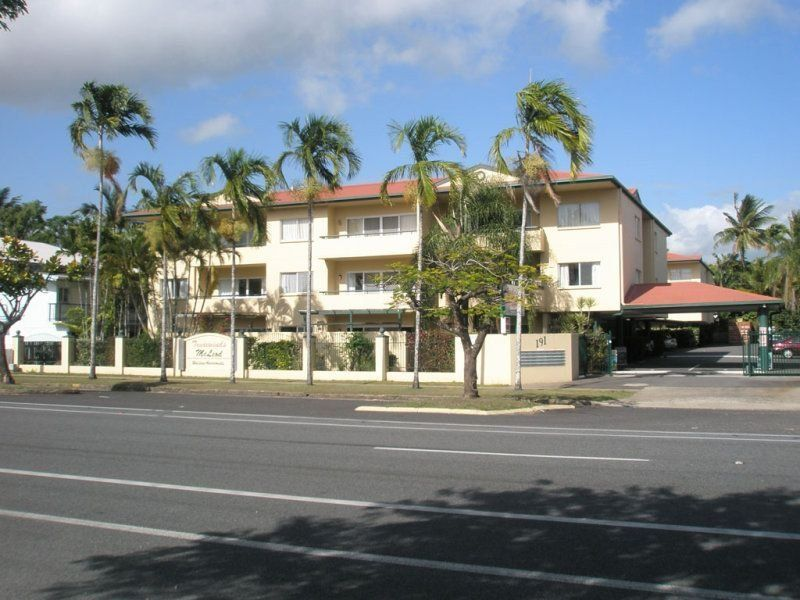 220/191 Mcleod Street, Cairns North QLD 4870, Image 0
