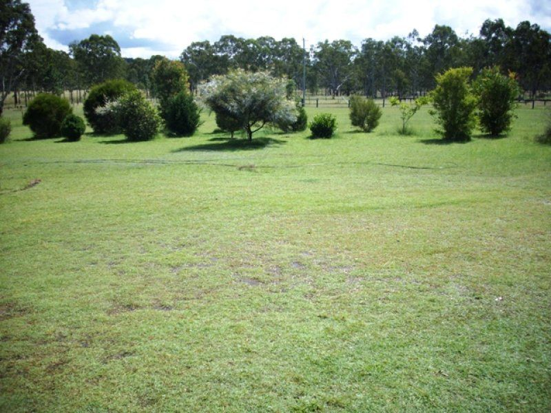 156 McClymont Road, Wattle Camp QLD 4615, Image 2