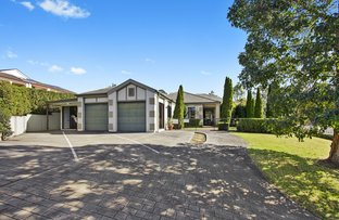 Picture of 2 Peninsula Drive, North Batemans Bay NSW 2536