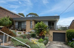 Picture of 27 Sunset Avenue, Forster NSW 2428