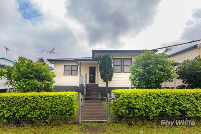 Picture of 246 Powell Street, GRAFTON NSW 2460