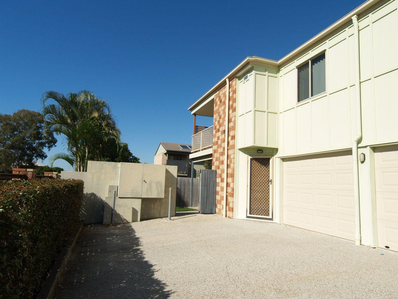 KK/54 Fleet Drive, Kippa-Ring QLD 4021, Image 2