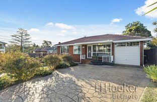 Picture of 12 Reid Avenue, Greenacre NSW 2190