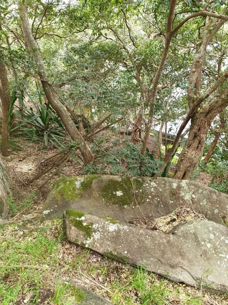 Lot 15 Neverfail Bay, Berowra Waters NSW 2082, Image 1