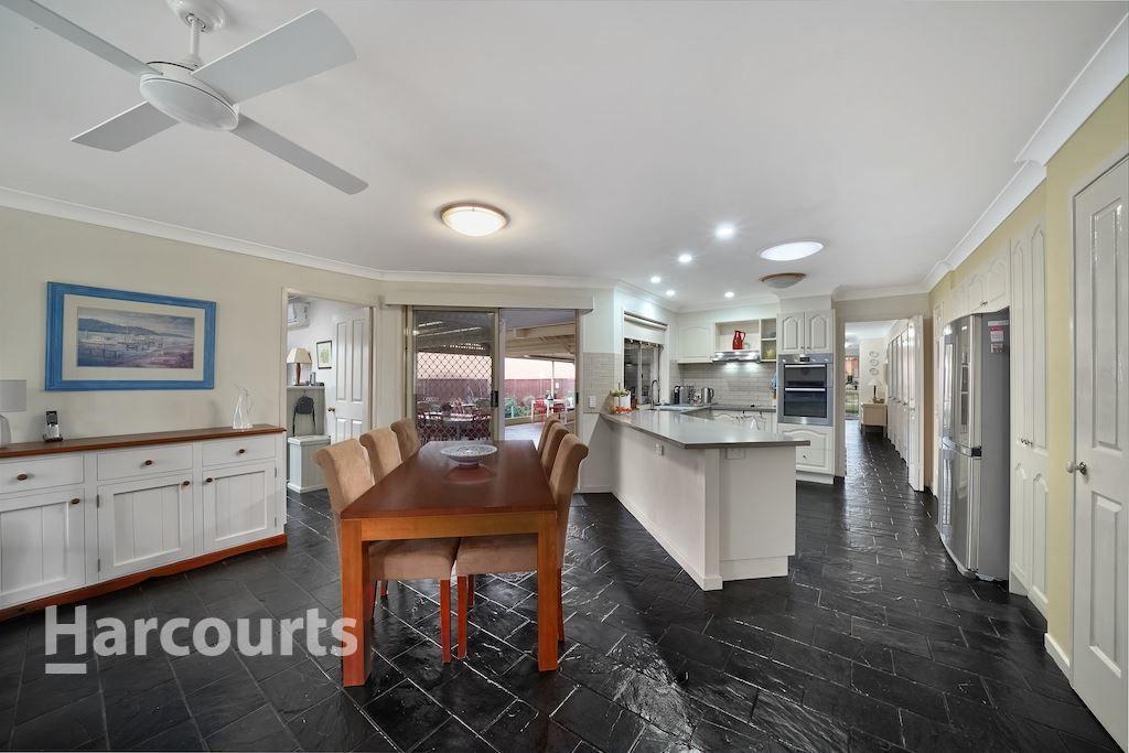 41 Rose Drive, Mount Annan NSW 2567, Image 2