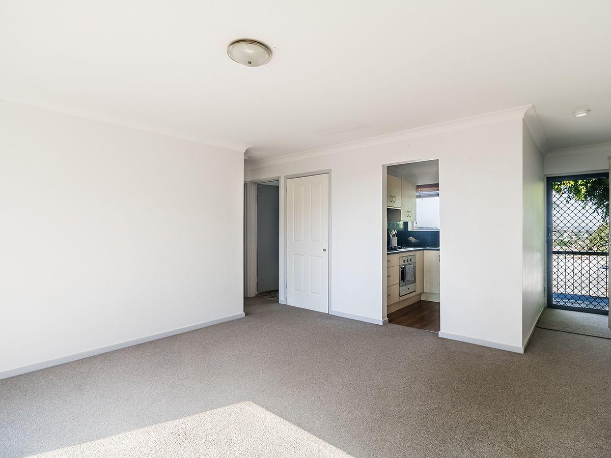 14/36-40 Pine Street, Bulimba QLD 4171, Image 1