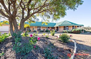 Picture of 6L Wansey Road, Dubbo NSW 2830