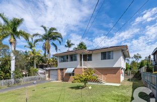 Picture of 20 BRINER STREET, Kingston QLD 4114