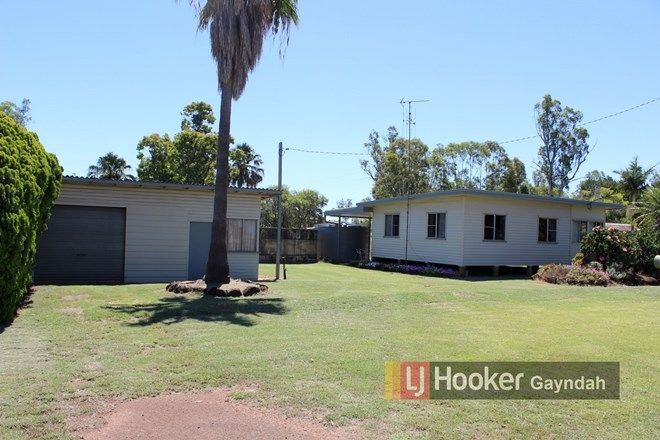 Picture of 18-20 Main Street, COALSTOUN LAKES QLD 4621