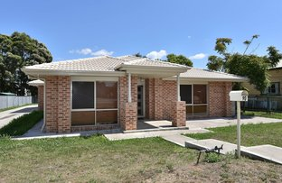 Picture of 90 Wollombi Road, Cessnock NSW 2325