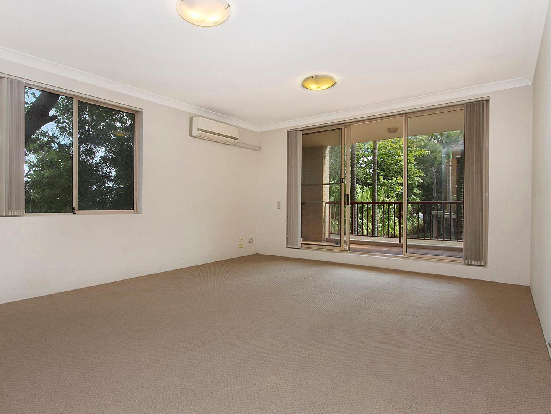 6D/19-21 George Street, North Strathfield NSW 2137, Image 2