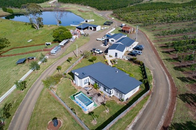 184 Real Estate Properties for Sale in Reedy Marsh, TAS ...