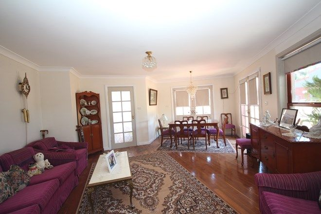 Picture of 11 Rutters Ridge Road, OBERON NSW 2787