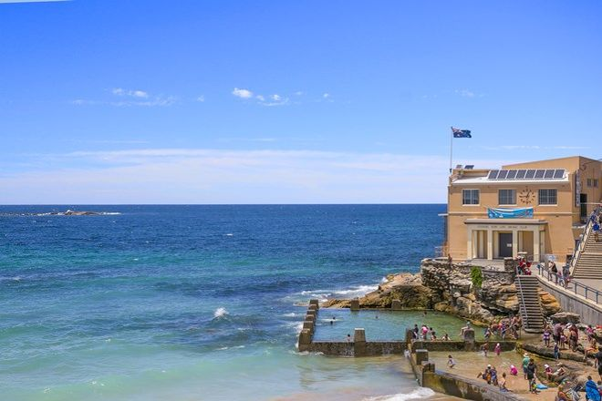 Picture of 6/75 Dolphin Street, COOGEE NSW 2034