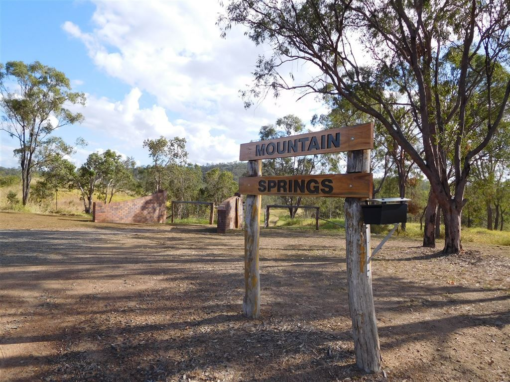 22649 Peak Downs Highway, Hazledean QLD 4741, Image 2