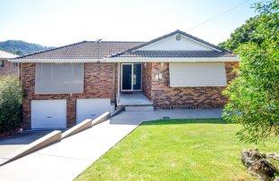 Picture of 48 Vera Drive, Coffs Harbour NSW 2450