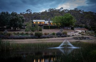 Picture of 219 Frost Creek Lane, Jindabyne NSW 2627