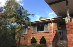 Picture of 15 Seventeenth Avenue, Sawtell NSW 2452