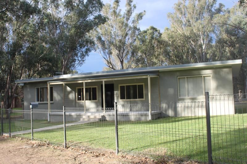 36 Bowman Road, Londonderry NSW 2753, Image 0
